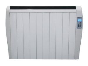 SVCA1200ET - Emisor térmico de Svan