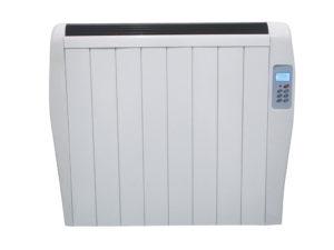 SVCA1500ET - Emisor térmico de Svan