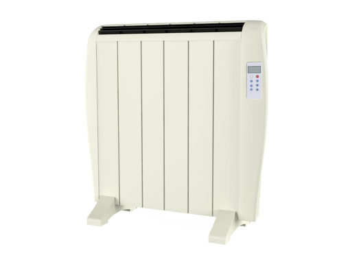 SVCA900ET - Emisor térmico de Svan