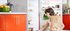 Congeladores-y-refrigeradores-Svan