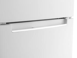 SVF172NF - Frigorífico dos puertas no frost de Svan
