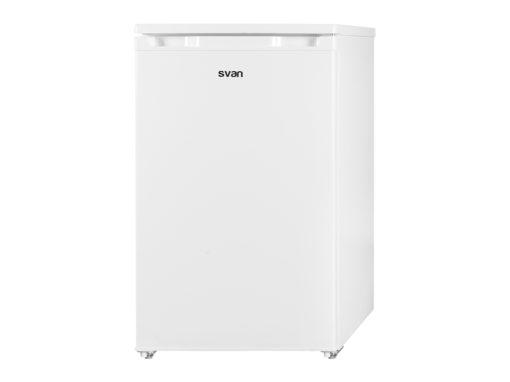 SVR085C2 - Refrigerador cíclico blanco de Svan