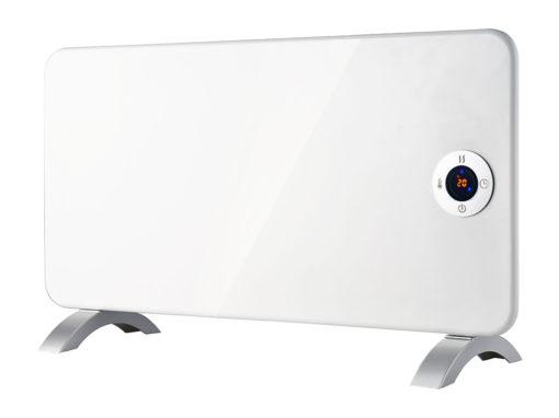 SVCA2000RP - Radiador plano digital de 2000W de Svan