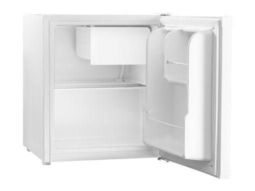 SVR050A - Refrigerador cíclico blanco de Svan