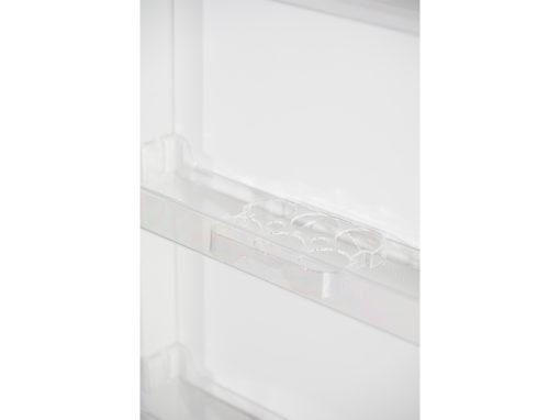SVR144B - Refrigerador blanco cíclico de Svan