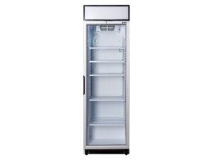 SVRH2001A - Refrigerador con puerta doble cristal de Svan