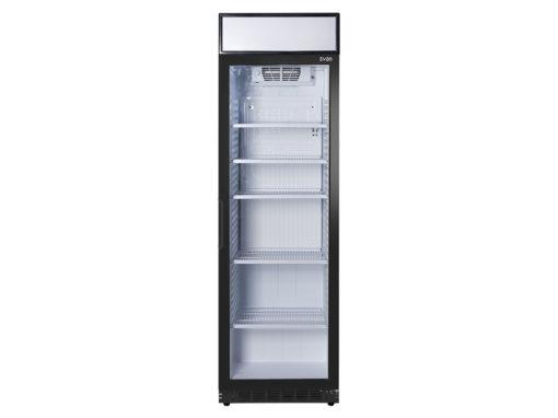 SVRH2001P - Refrigerador con puerta doble cristal de Svan