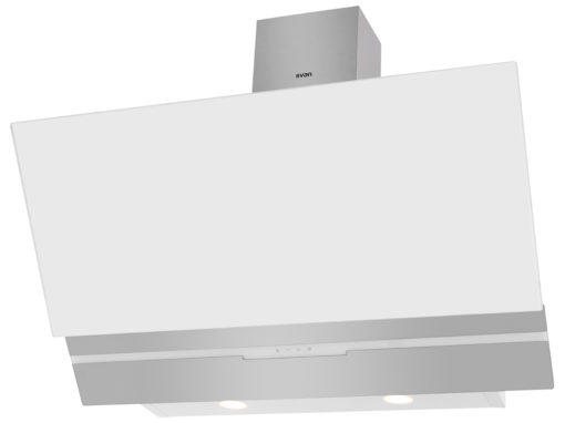 SVCC9075B - Campana inclinada 90 cm de Svan