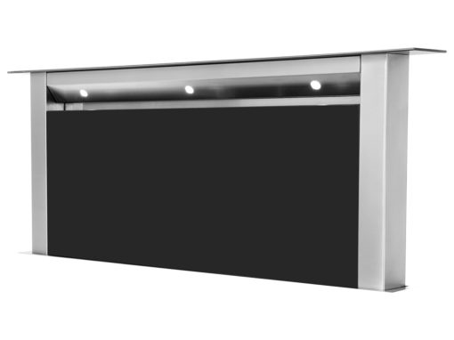 SVCI1280 - Campana bajo mueble 120 cm de Svan
