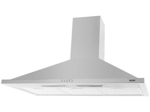 SVCP9653 - Campana piramidal 90 cm de Svan