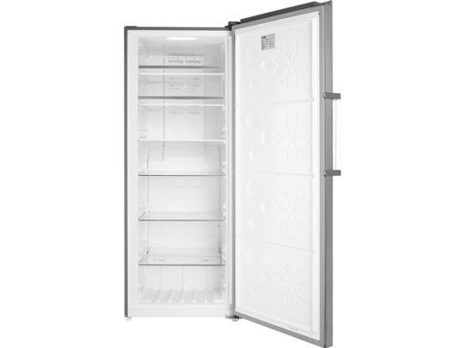 SVCR187NFX - Congelador / Refrigerador No Frost de Svan