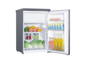 SVR0855X - Refrigerador vertical cíclico de Svan