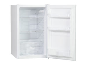 SVR085B2 - Refrigerador cíclico blanco de Svan