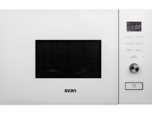 SVMW830EB - Microondas integrado de Svan