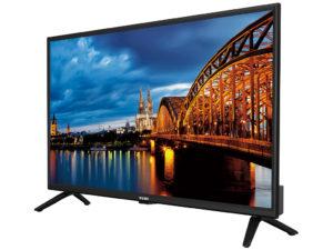 SVTV132C - Televisor LED de 32 pulgadas de Svan