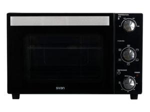SVMH1220 - Horno de sobremesa de Svan