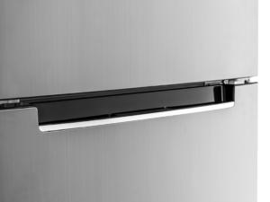 SVF172NFX - Frigorífico dos puertas no frost de Svan