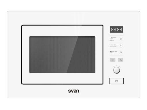 SVMW821EIB - Microondas integrado de Svan