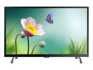 SVTV232CSM - SMART TV LED de 32 pulgadas de Svan