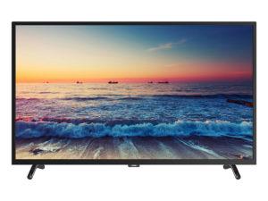 SVTV240C - Televisión LED de 40 pulgadas de Svan