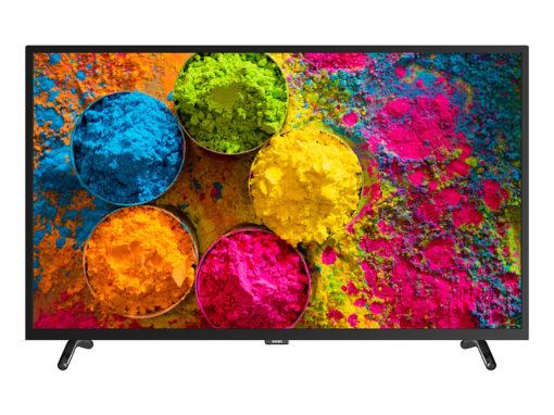 SVTV240CSM - SMART TV LED de 40 pulgadas de Svan