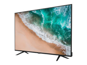 "SVTV258CSM - SMART TV ULTRA HD 4K 58"" de Svan"