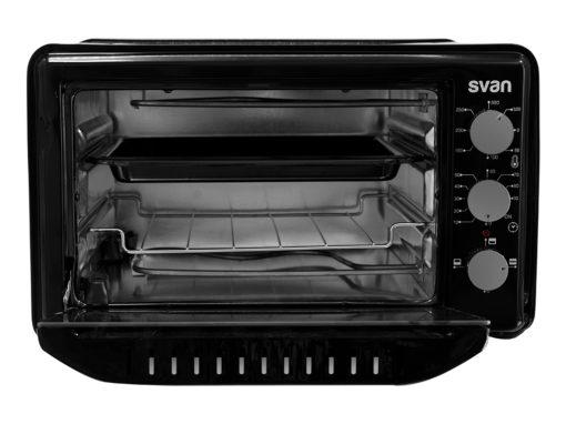 SVMH360 - Horno de sobremesa de Svan
