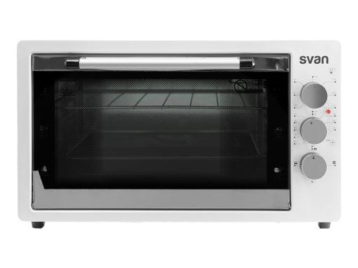 SVMH400 - Horno de sobremesa de Svan