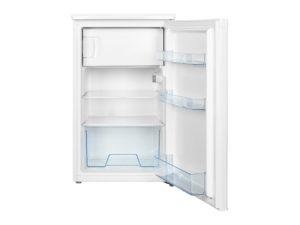 SVR086C2 - Refrigerador cíclico blanco de Svan