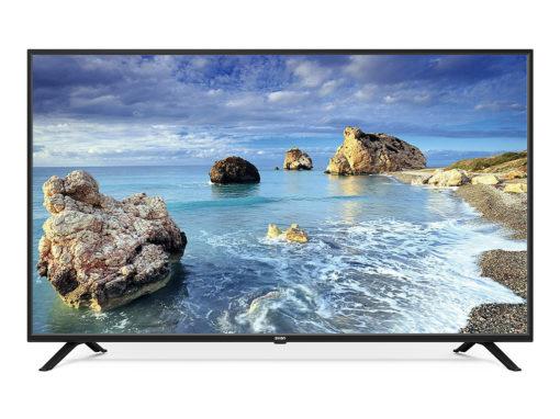 """SVTV60UHD - SMART TV ULTRA HD 4K 60"""" de Svan"""