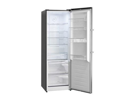 SVR180NFX - Refrigerador vertical inox de Svan