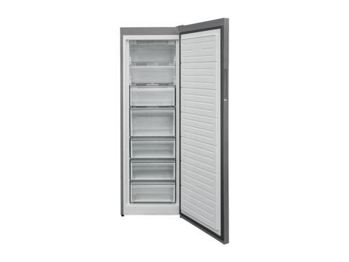 SVC1864FFDX - Congelador vertical No Frost de Svan