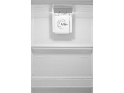 SVR1864 - Refrigerador vertical blanco de Svan