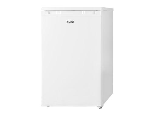 SVC085A3 - Congelador vertical cíclico de Svan