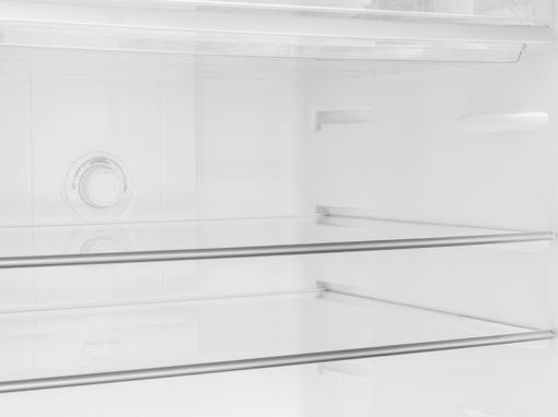 SVF1652NF - Frigorífico dos puertas no frost de Svan