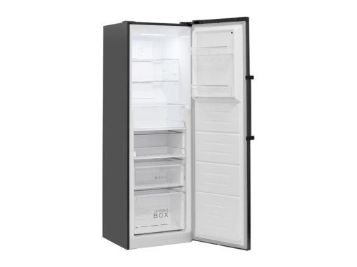 SVC1865NFDX - Congelador No Frost de Svan