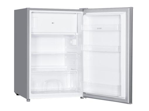 SVR085X - Refrigerador vertical cíclico de Svan